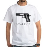 Unique Colt Shirt