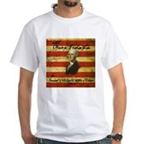 George Washington 1792 Campaign Shirt