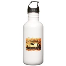 SYDNEY Sports Water Bottle