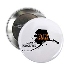 AK LAST FRONTIER Button