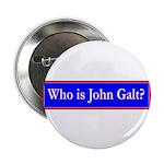 John Galt 2.25