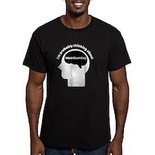 CMB T-Shirt