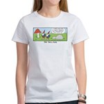 Endwarfins Women's T-Shirt