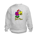 Bee Mine Sweatshirt