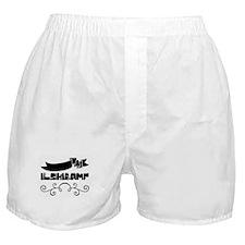 Cernunnos T-Shirt (white)