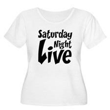 Saturday Night Live SNL T-Shirt
