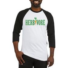 Herbivore Baseball Jersey
