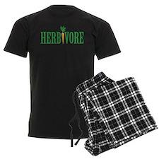 Herbivore Pajamas