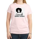Funny Brandy T-Shirt