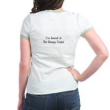 Photo on 2011-07-08 at 14.20 #4 T-Shirt