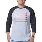 Jeep Grand Cherokee Organic Kids T-Shirt