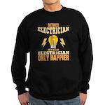 Jeep Grand Cherokee Maternity T-Shirt