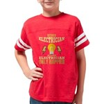 Jeep Grand Cherokee Maternity Dark T-Shirt