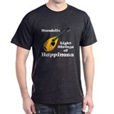 Mandolin T-Shirt