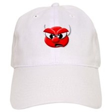 Funny Beautifull Baseball Cap