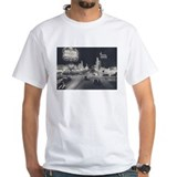 Vintage Downtown Las Vegas Shirt