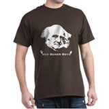 Van Buren Boys T-Shirt