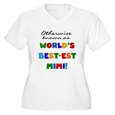 Otherwise Known Best Mimi T-Shirt