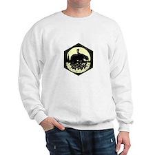 Mayor daley T-Shirt