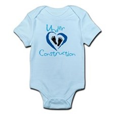 baby boy Infant Bodysuit
