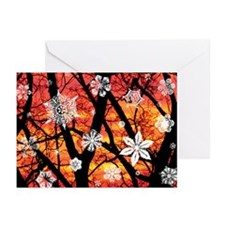 First Snow Greeting Cards (Pk of 10)