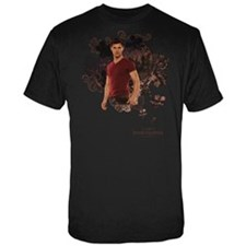 Jacob Tattoo Men's T-Shirt
