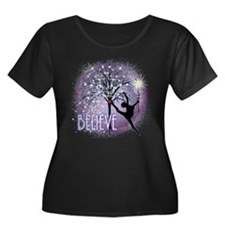 Star Believer by DanceShirts.com T