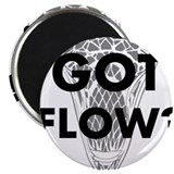 Got Flow? Magnet