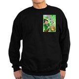 Luck of The Irish Sweatshirt