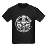 USN Engineman Skull EN Dont T T