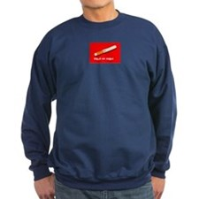 Cute Humourous Sweatshirt