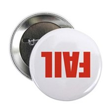 "FAIL 2.25"" Button (100 pack)"