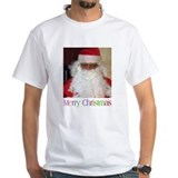 Christmas Artwork Shirt