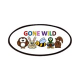 Gone Wild Patches