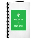 Enough Is Enough Journal