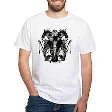 Calvaria Dragon Shirt