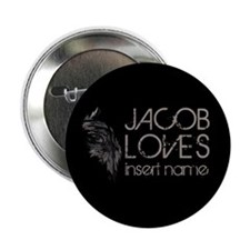 "Jacob Loves 2.25"" Button"