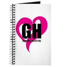 GH Journal