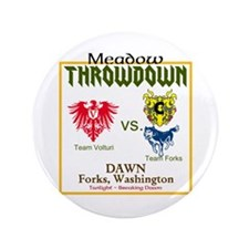 Meadow Throwdown 3.5