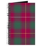 Tartan - MacFie Journal