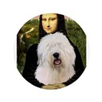 Mona's Old English Sheepdog 3.5