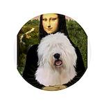 Mona's Old English Sheepdog 3.5