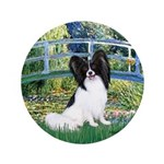Bridge & Papillon 3.5