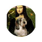 Mona Lisa / PBGV 3.5