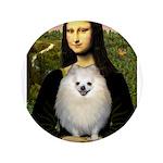 Mona / Pomeranian(w) 3.5
