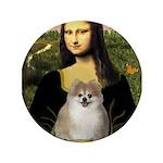 Mona/Pomeranian (#1) 3.5