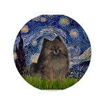 Starry Night /Pomeranian(bndl ) 3.5