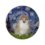 Starry / Pomeranian 3.5