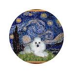 Starry Night / Poodle(w) 3.5