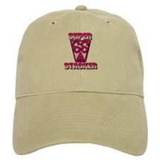 Super Stacker Baseball Cap